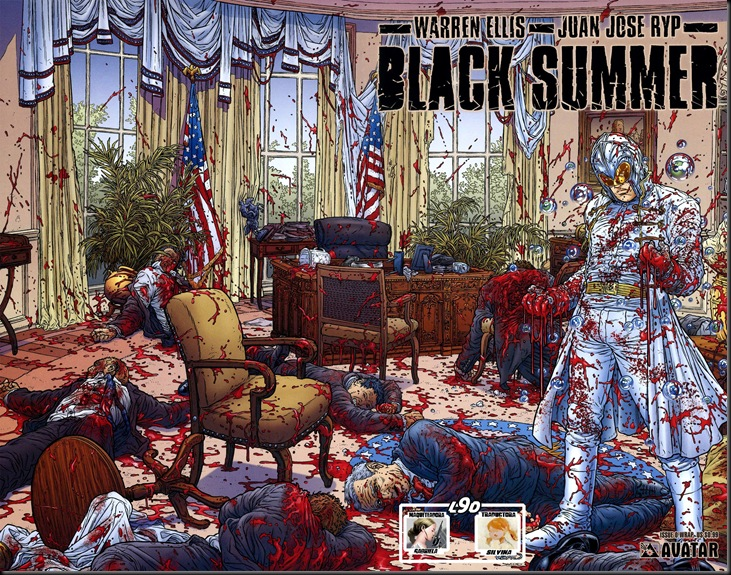 Black_Summer_00