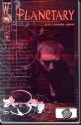 P00008 -  Planetary howtoarsenio.blogspot.com #7
