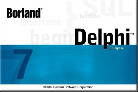 Borland_Delphi7