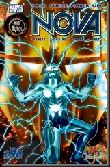 P00020 - 19 - Nova #25