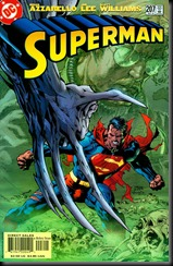 P00004 - Superman #4