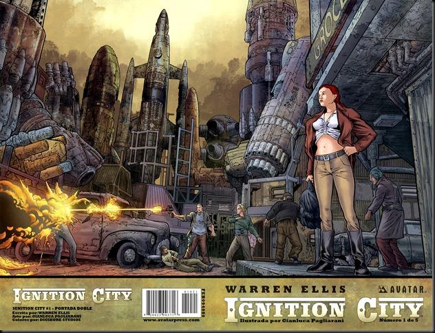 IgnitionCity_001