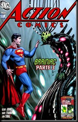 Superman-Brainiac_3