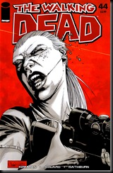 TheWalkingDead_44