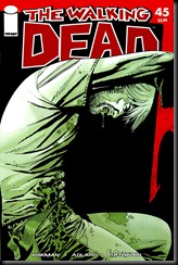 TheWalkingDead_45
