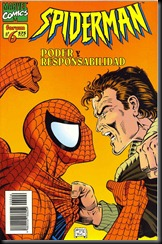 P00005 - Spiderman  - Saga del Clon v2 #18