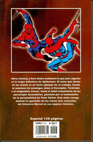 Spiderman_Saga_Clon_Contratapa