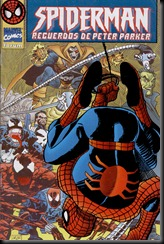 P00006 - Spiderman - Especiales #6