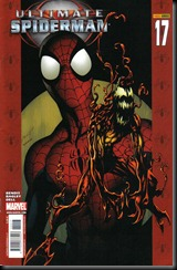 P00017 - Ultimate Spiderman v2 #17