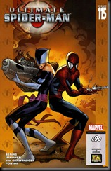 P00002 - Ultimate Spiderman v3 #115