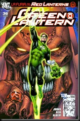 01 - Green Lantern v4 #36