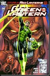 01 - Green Lantern v4 #36
