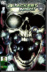 P00005 - 04 - Blackest Night #8