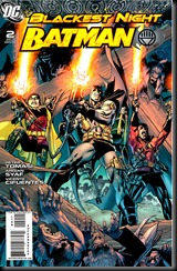 P00010 - 09 - Blackest Night - Batman #3