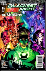P00020 - 47 - Blackest Night #8