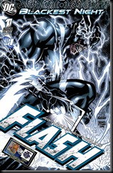 P00030 - 29 - Blackest Night - The Flash #3