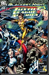 P00010 - 37 - Justice League of America #40