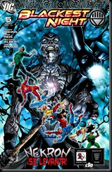 P00013 - 40 - Blackest Night #8