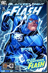 P00039 - 66 - Blackest Night - The Flash #3