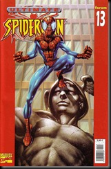 P00014 - Ultimate Spiderman v1 #13