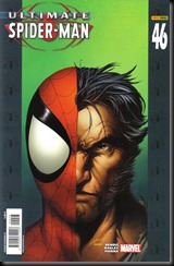 P00048 - Ultimate Spiderman v1 #46