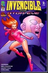 P00002 - Invencible Presenta a Atom Eve 02 #2