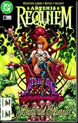 P00006 - Artemis - Requiem  - howtoarsenio.blogspot.com #6