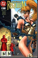 P00003 - Artemis - Requiem  - howtoarsenio.blogspot.com #3