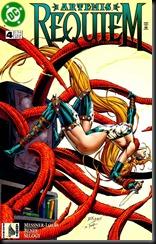 P00004 - Artemis - Requiem  - howtoarsenio.blogspot.com #4
