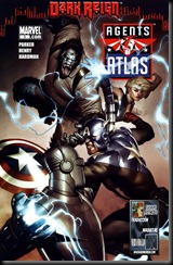 P00004 - Dark Reign #3