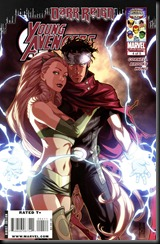 P00008 - Dark Reign #108