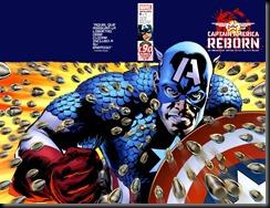 Captain-America---Reborn-04-pg-01