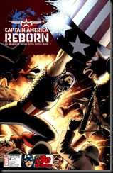 P00074 - Dark Reign #2