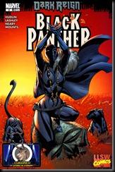 P00029 - Dark Reign #3