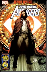 P00017 - Dark Reign #52