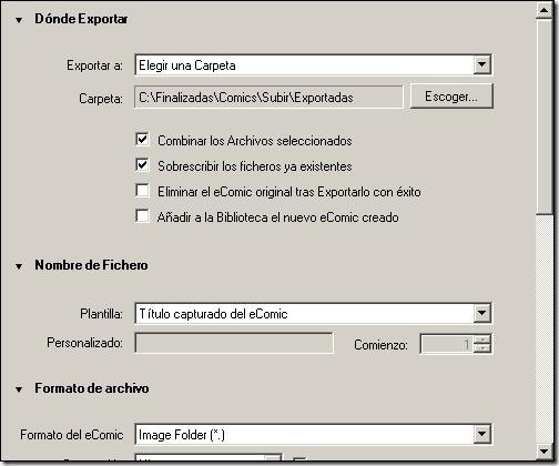 04_Exportando_01