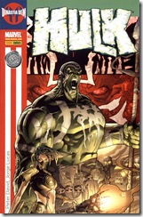 P00018 -  17 - Hulk Tomo 07 - Dinastia de M #87