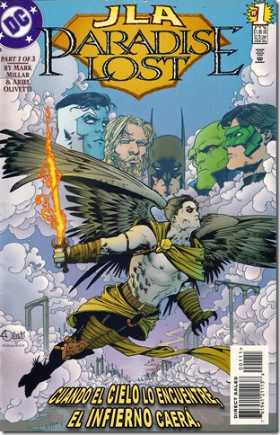 JLA_Paradise_Lost1