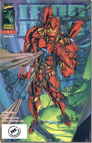 HeroesReborn_Ironman