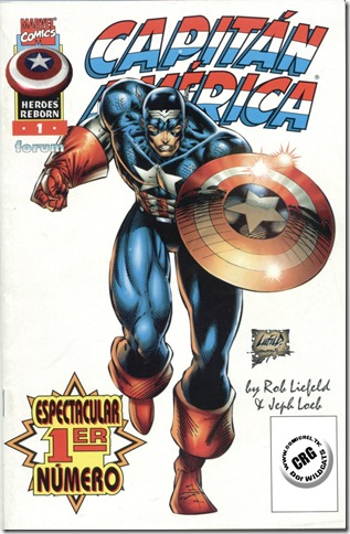 HeroesReborn_CapitanAmerica