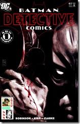 Batman_Antes_00