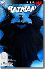 10_BatmanRip