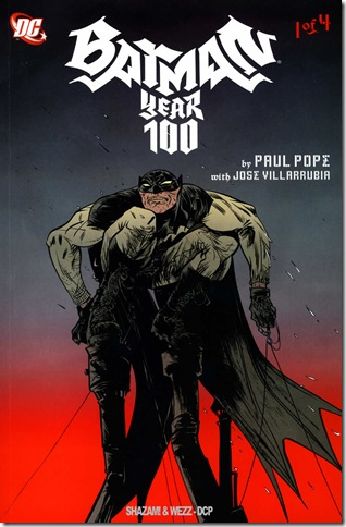 Batman_Year_100
