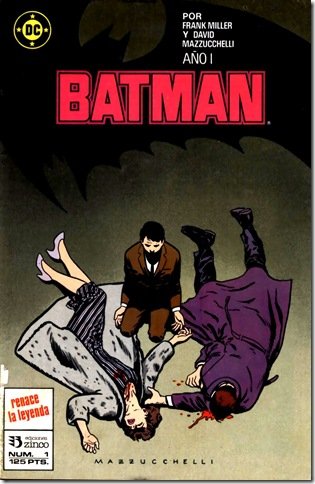 Batman_Year_1_FrankMiller