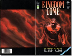 KingdomCome4