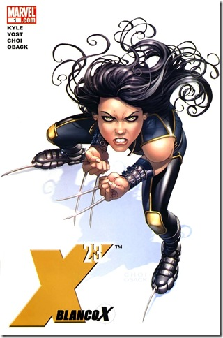 x23_BlancoX