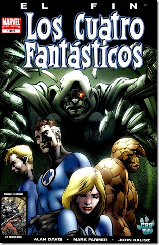 Los.4.Fantasticos_El.fin_01_#01.howtoarsenio.blogspot.com