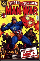 P00022 - Amalgam - Super Soldier - Man Of War.howtoarsenio.blogspot.com #21