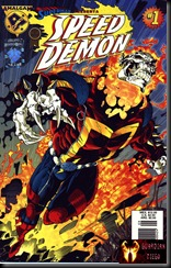 P00013 - Amalgam - Speed Demon.howtoarsenio.blogspot.com.howtoarsenio.blogspot.com #12