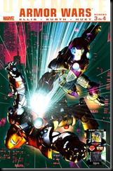P00003 - Ultimate Comics Armor Wars - howtoarsenio.blogspot.com #3